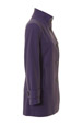 Mouseover to see larger image of: Purple Coat Style: 44397