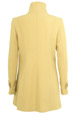 Mouseover to see larger image of: Yellow Coat Style: 44397