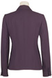 Mouseover to see larger image of: Dark Purple Jacket Style: 44455