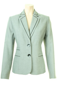 Click to see:Grey Jacket Style: 44404