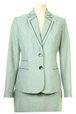 Mouseover to see larger image of: Grey Jacket Style: 44404