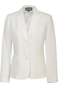 Click to see:Light Cream Jacket Style: 44468
