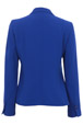 Mouseover to see larger image of: Royal Blue Jacket Style: 44470