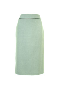 Click to see:Grey Skirt Style: 44403