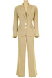 Mouseover to see larger image of: Beige Trousers Style: 44342 & 44340