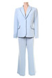 Mouseover to see larger image of: Light Blue Trousers 31