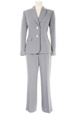 Mouseover to see larger image of: Silver Grey Trousers Style: 44342 & 44340