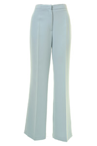 Click to see:Aqua Blue Trousers Style: 44342 & 44340