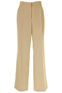 Click to see:Beige Trousers Style: 44342 & 44340