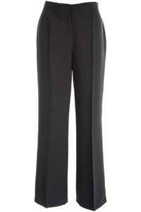 Click to see:Black Trousers Style: 44341 & 44342 & 44340 & 44370