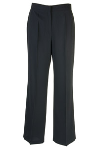 Click to see:Black Dots Trousers 31