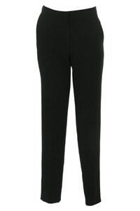 Click to see:Black Stretch Trousers Style: 44465