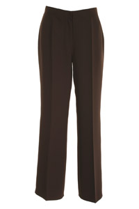 Click to see:Brown Trousers Style: 44342 & 44340