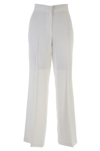 Click to see:Cream Dots Trousers Style: 44431 & 44434