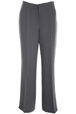 Mouseover to see larger image of: Dark Grey Trousers Style: 44342 & 44340