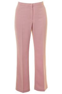 Click to see:Dusty Pink Trousers Style: 44342 & 44340