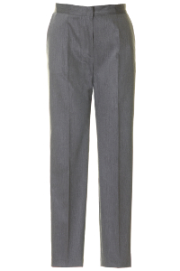 Click to see:Grey Melange Trousers 29