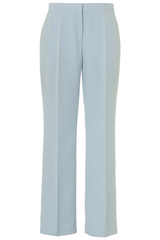 Click for larger image of: Light Blue Trousers 31