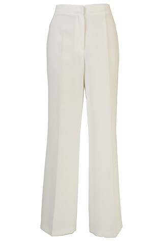 Click for larger image of: Light Cream Trousers Style: 44342 & 44340