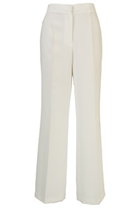 Click to see:Light Cream Trousers Style: 44342 & 44340