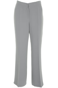 Click to see:Silver Grey Trousers Style: 44342 & 44340