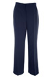 Mouseover to see larger image of: Navy Trousers Style: 44342 & 44340
