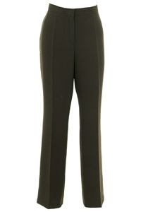 Click to see:Olive Green Trousers Style: 44340