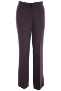 Click to see:Dark Purple Trousers Style: 44342 & 44340