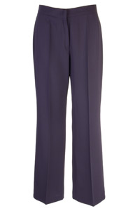 Click to see:Dark Purple Dots Trousers 31