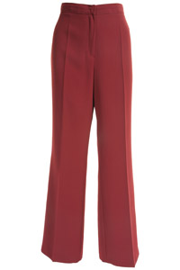 Click to see:Red Trousers Style: 44342 & 44340